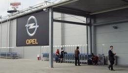 Applications_EventTentSales_Flughafen_02