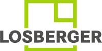 losberger_logo