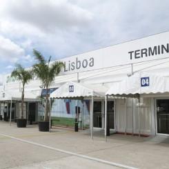 aeropuertos-003