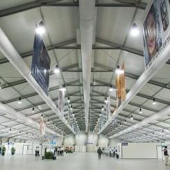 aeropuertos-004