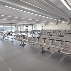 aeropuertos-005