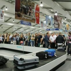 aeropuertos-006