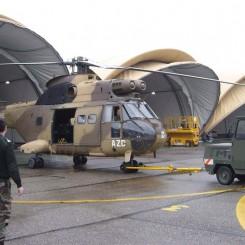aplicaciones-militares-001