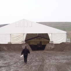 construccion-y-agro-006