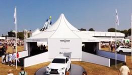 eventos-y-exposiciones-003
