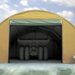 hangares-001