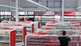 autoservicios-y-supermercados