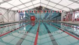cerramiento-para-piscinas