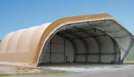 hangares-mineria-y-aplicaciones