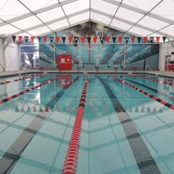 piscinas-002