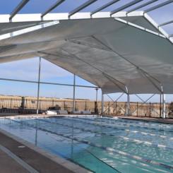 piscinas-003