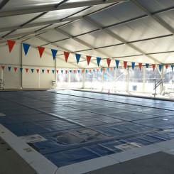 piscinas-004