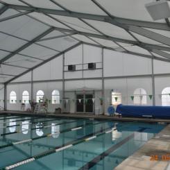 piscinas-006