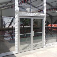 piscinas-008
