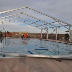 piscinas-009